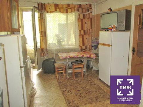Сдам уютную комнату в Северном районе - Фото 5