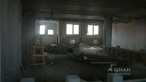 Продажа псн, Ханты-Мансийск, Ул. Энгельса - Фото 2