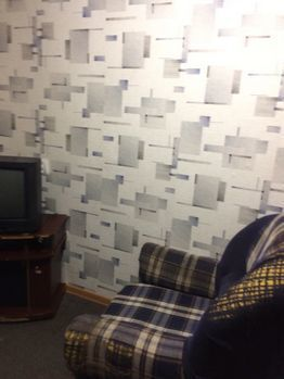 Аренда комнаты, Тюмень, Шаимский проезд - Фото 2