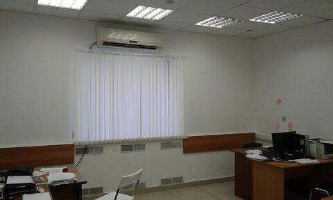 Сдается ! Уютный офис 27 кв.м. Центр города. - Фото 1