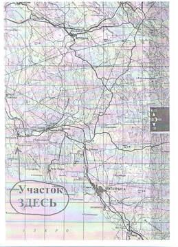 Продам зем.уч. 4 га , первая линия Ладожского озера - Фото 1