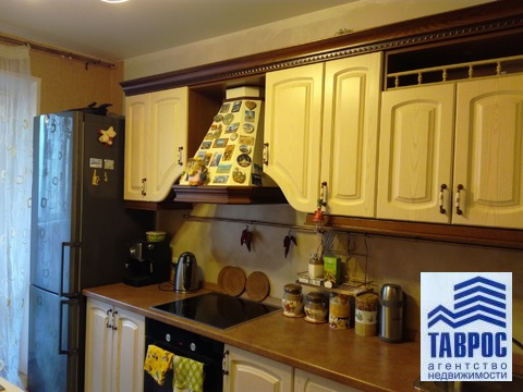 Продам 2-комнатную квартиру в Центре 3-и Бутырки - Фото 2