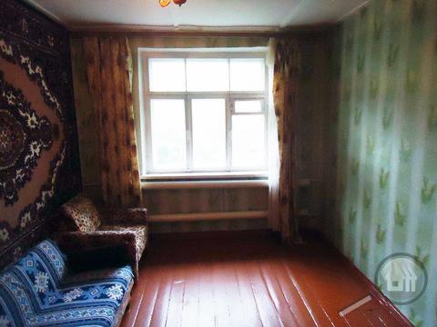 Продается 2-комнатная квартира, ул. Ряжская - Фото 3