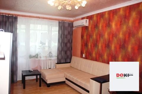 Продажа. Однокомнатная квартира в Егорьевском районе. - Фото 2