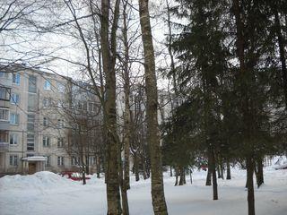 Аренда квартиры, Петрозаводск, Ул. Сортавальская - Фото 2