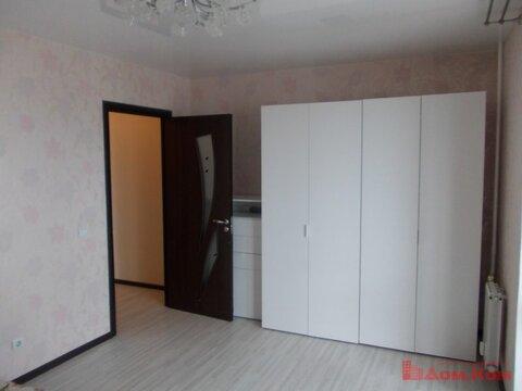 Продажа квартиры, Хабаровск, Морозова Павла Леонтьевича - Фото 3