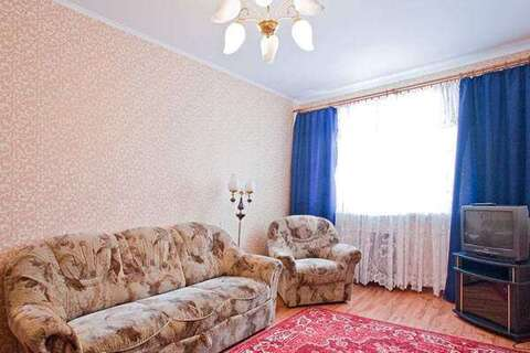 Квартира ул. Сыромолотова 7, Аренда квартир в Екатеринбурге, ID объекта - 321289114 - Фото 1