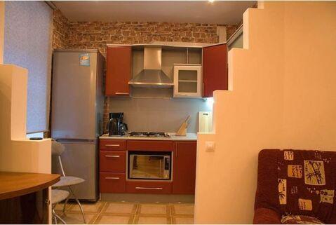 Аренда квартиры, Оренбург, Салмысшкая - Фото 3