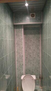 2-к квартира 57 кв.м. в пгт Балакирево - Фото 5