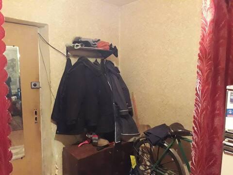 Продаётся комната 18 кв.м. в г.Кимры по ул.Чапаева 12 - Фото 3