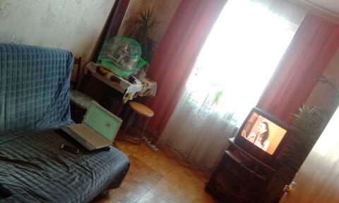 Продаётся трёхкомнатная квартира Щёлково Талсинская 4, фото 6