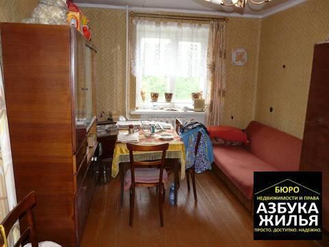 1-к квартира на 50 лет Октября 28 за 800 т.р #2313 - Фото 1