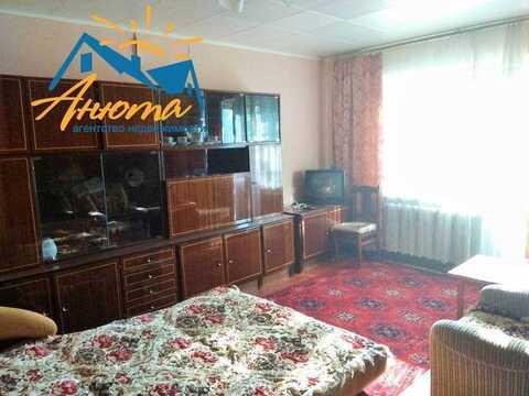 Аренда 2 комнатной квартиры в городе Обнинск улица Треугольная 6 - Фото 3