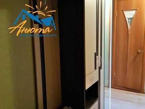 Сдается 2 комнатная квартира в Обнинске, Гагарина 23 - Фото 5