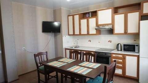 Квартира Красный пр-кт. 161 - Фото 3