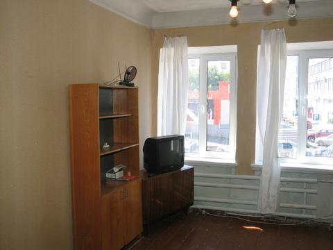 Продам комнату в центре Тулы. - Фото 4