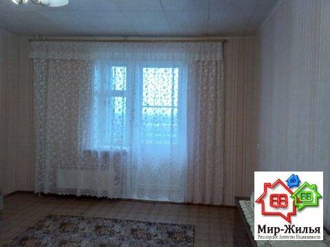 Продажа квартиры, Волгоград, Волгоград - Фото 4