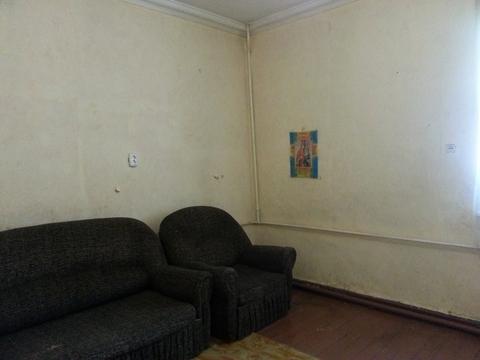 Предлагаю приобрести комнату в 3-х квартире по ул.Кирова - Фото 2