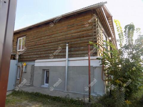 Продажа дома, Ковров, Ул. Никитина - Фото 2