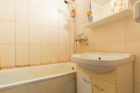 Продажа 2-комнатной квартиры Новая Москва. - Фото 5
