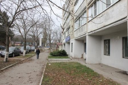 Продажа офиса, Иноземцево, Ул. Гагарина - Фото 5