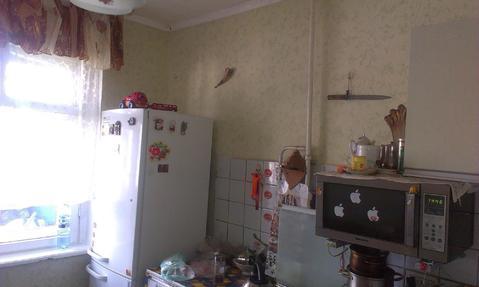 3 к.квартира в Кременках - Фото 5