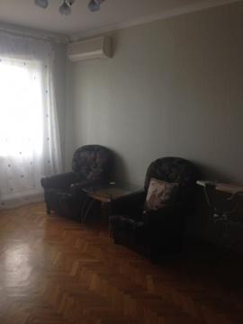 Объявление №49937247: Сдаю 2 комн. квартиру. Липецк, ул. 30 лет Октября, д. 6,