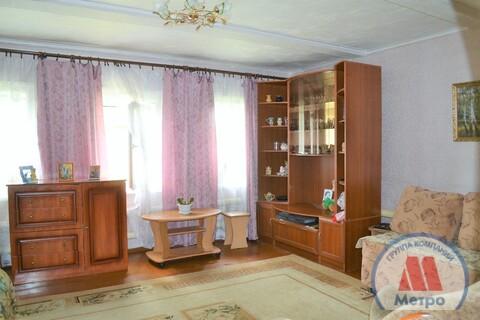 Дома, дачи, коттеджи, ул. Ленина, д.126 - Фото 5