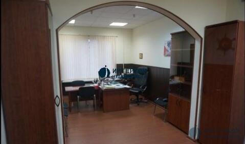 Сдается помещение под офис с хорошим ремонтом с отдельным входом со дв - Фото 2