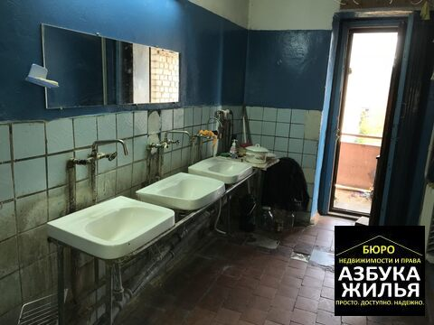 Комната на Коллективной 43 за 260 000 руб - Фото 2