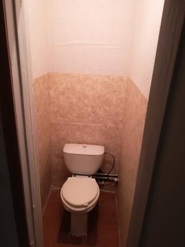 Продается 2-х комнатная квартира в г. Александров, ул. Юбилейная 18 - Фото 4