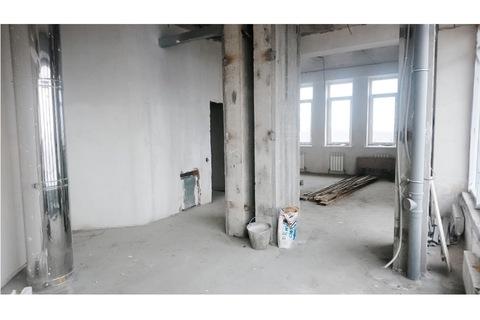 Продажа элитной квартиры в Ессентуках - Фото 1