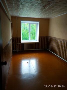 Трехкомнатная квартира г. Липки 66 кв. м. - Фото 5