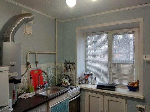 Квартира, ул. Приборостроительная, д.62 - Фото 2