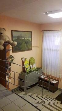 Меняю 4-х квартиру в юж. Бутово ( разъезд) - Фото 1