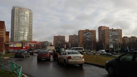 Псн 118 кв.м. в Химках - Фото 4