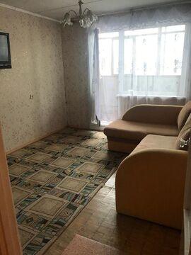 Аренда квартиры, Вичуга, Вичугский район, Металистов - Фото 1