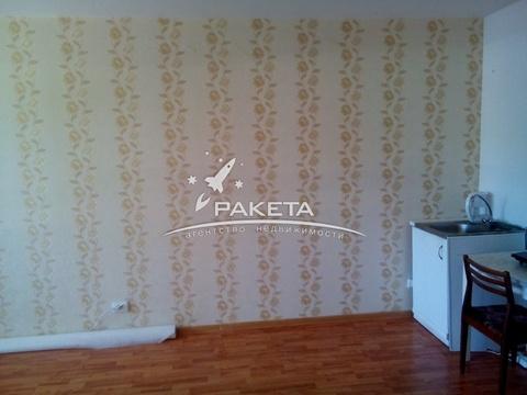 Продажа квартиры, Ижевск, Северный пер. ул - Фото 5