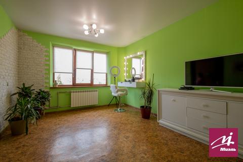 Квартира, ул. Константина Симонова, д.32 - Фото 1
