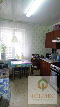 Продам квартиру 2-к квартира на 10 этаже 10-этажногопанельного дома - Фото 3