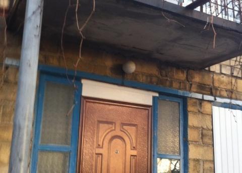 Дом в пригороде 2 этаже 138 кв.м. - Фото 2