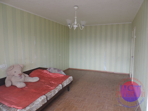Недорого 1-комн.квартира в центре Электрогорска - Фото 3