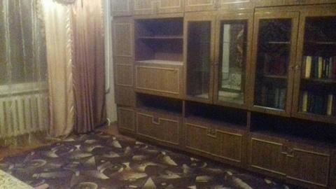 Сдается 1-комнатная квартира 34 кв. м. - Фото 2
