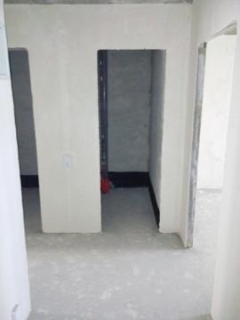 Продаем просторную 2-комнатную квартиру в Антипино - Фото 3