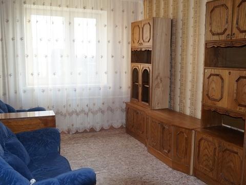 1-комн квартира в г. Ивантеевка - Фото 2