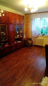 Трёхкомнатная квартира в Балашихе под бизнес - Фото 2