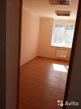 Офисное помещение, 43 м - Фото 1