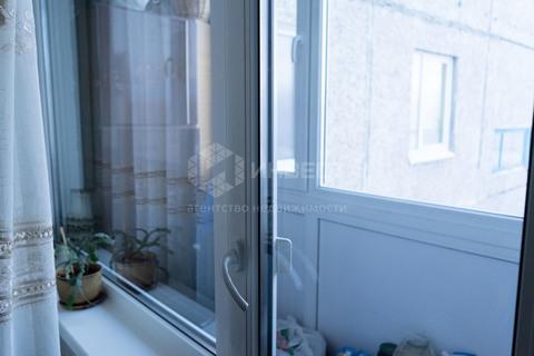 Продажа квартиры, фадеев ручей - Фото 1