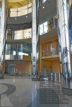 Офис 218м в БЦ класса А - Фото 4