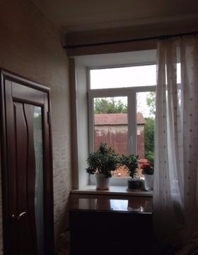 Продажа квартиры, Боровск, Боровский район, Ул. Мира - Фото 5